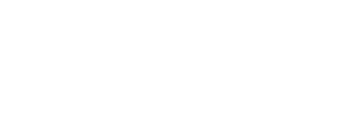 Believers Challenge Logo